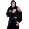 Evilution Pus Hoodie Adult Costume
